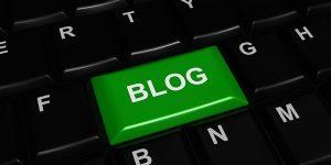 Habazar Blog