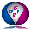 CWI Extraction Testimonial on Habazar
