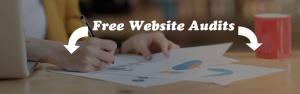 Free website Audits