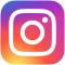 instagram social accounts by habazar internet marketing