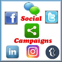 Price of Social media Marketing