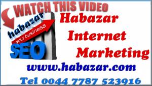 Watch This habazar Video