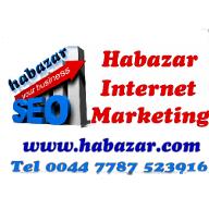 habazar-logo