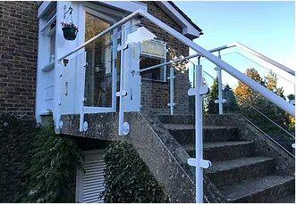 glass-balustrades-rawtenstall