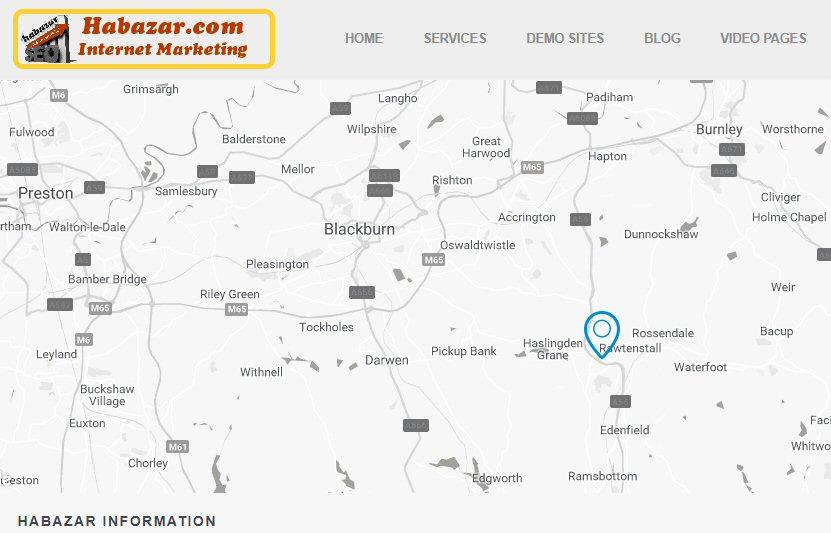 habazar-map
