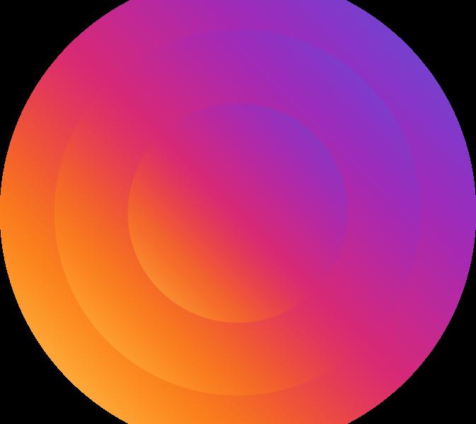 circles-big.png