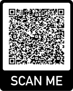 Scan to Review