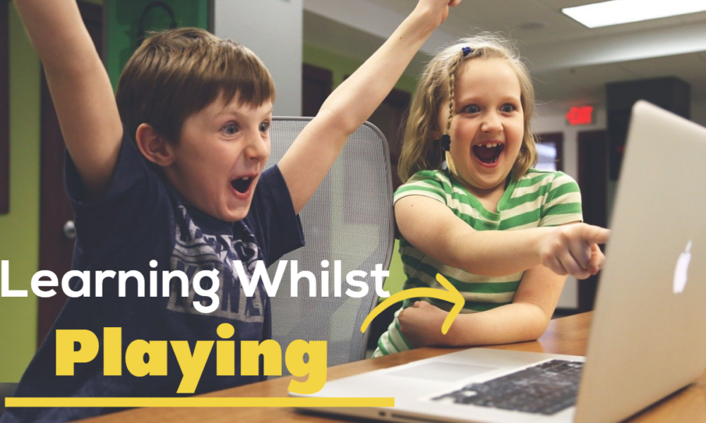 learning-whilst-playing-2