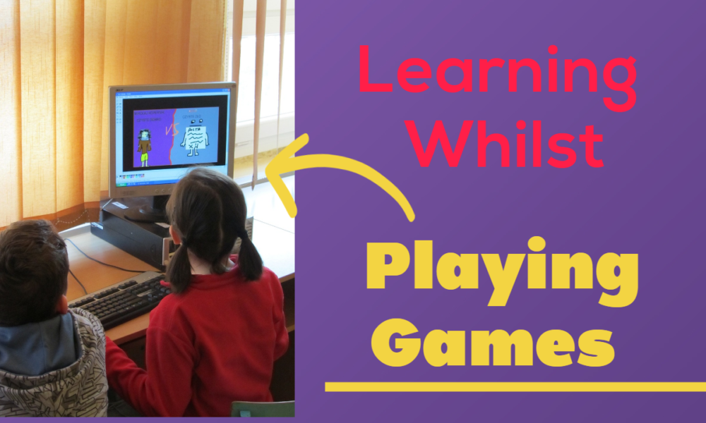 learning-whilst-playing-4